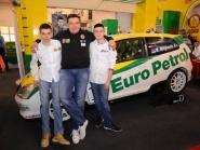 euro-petrol-3-u-1