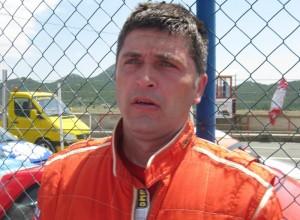 ČEKA ODGOVOR IZ ITALIJE Dragan Stojković Verba