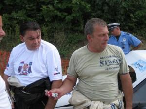 GOLF ZA SVE PARE Vitomir Cvetić