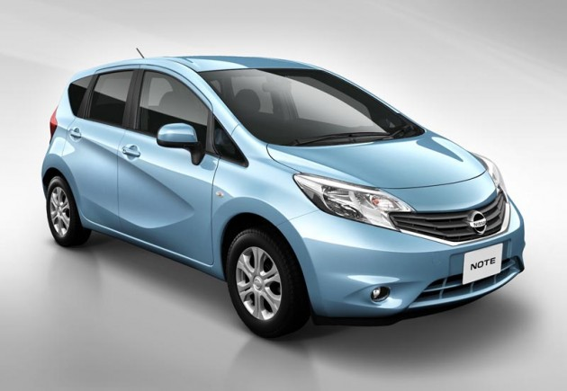 Nissan Note_94561_1_5
