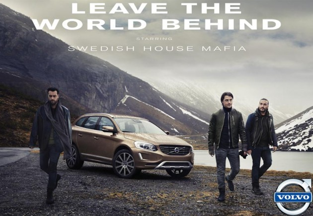 Swedish House Mafia_49173_1_5