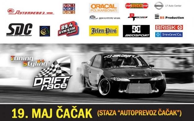 drift-race-cacak