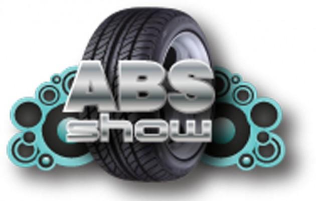 1316343201-abs_logo copy