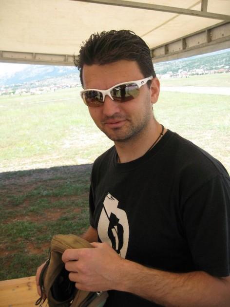 MAsanovic
