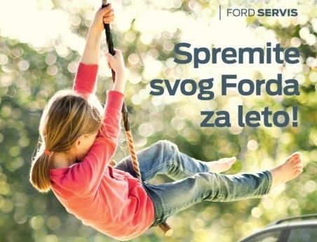 Servisna-Akcija-JUN13-final