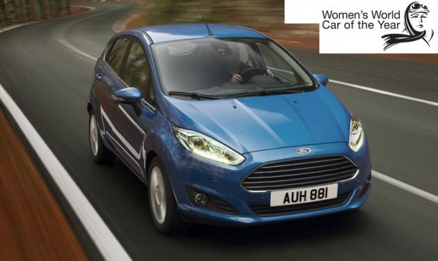 Ford_Fiesta_WWCOTY-2013_01