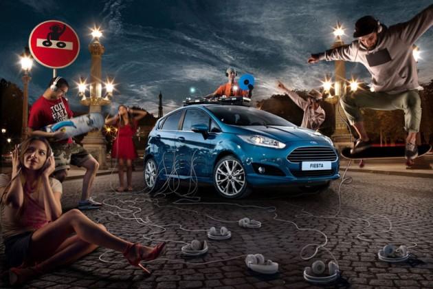 Ford_Fiesta_WWCOTY-2013_03