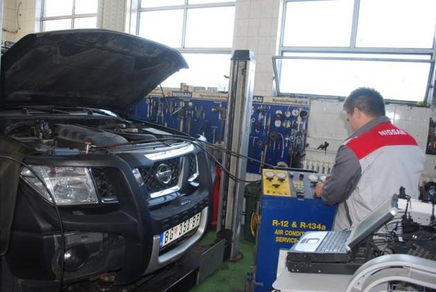 Vasic auto_DSC_0889