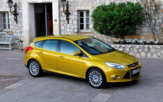 Ford Focus-036