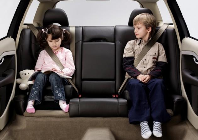 Volvo child safety seat_10914_1_5_1-1