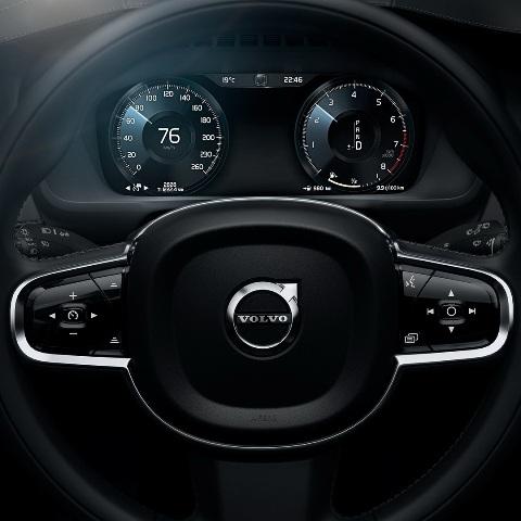 Volvo XC90 new_146948_1_5