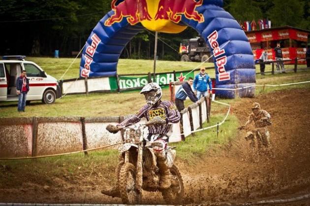 motocross-kreševo-2014 (1 )