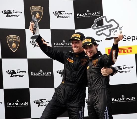 Champions foto Roberto Piccinini 011