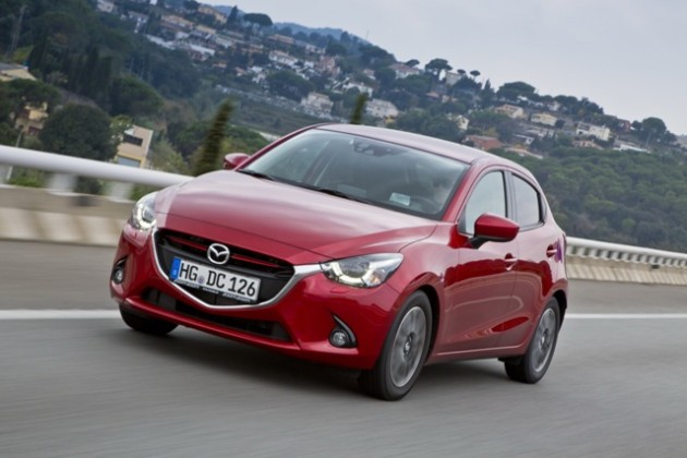 all-new_mazda2_sp_2014_action_11