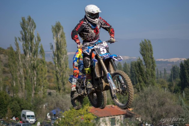 Mladen Stanojevic