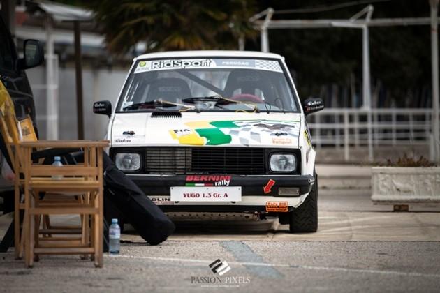 Rally Neum 2016_12 (1 of 1)