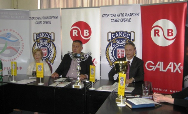 Lj. Žugić, D. Čolović i N. Stojanović