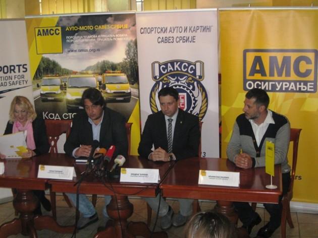 Goran Toroman, Predrag Đurđev i Branislav Pijević