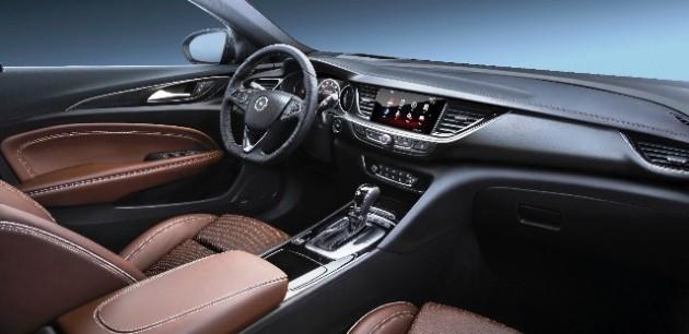 2016 12 07_Nova-Opel-Insignia-prve-fotografije-4