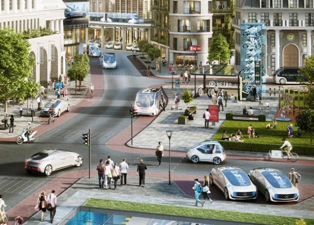 visual_urbanmobility