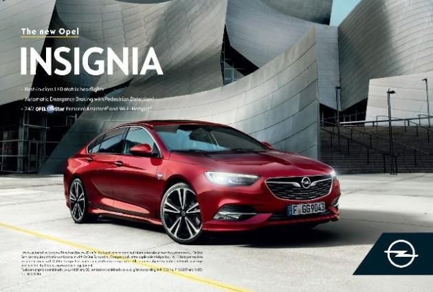2017 06 14_Opel-novi-logo-nov-slogan