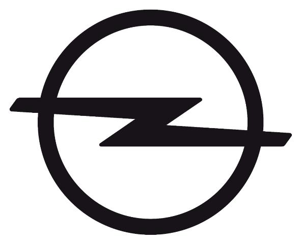 Opel-novi-logo
