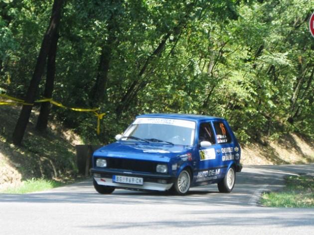 Beogradski reli5
