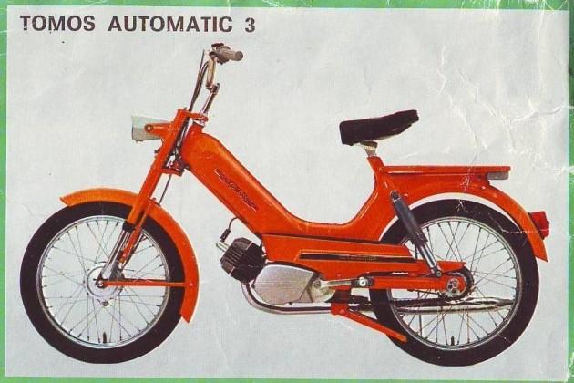 Tomos automatik5.php