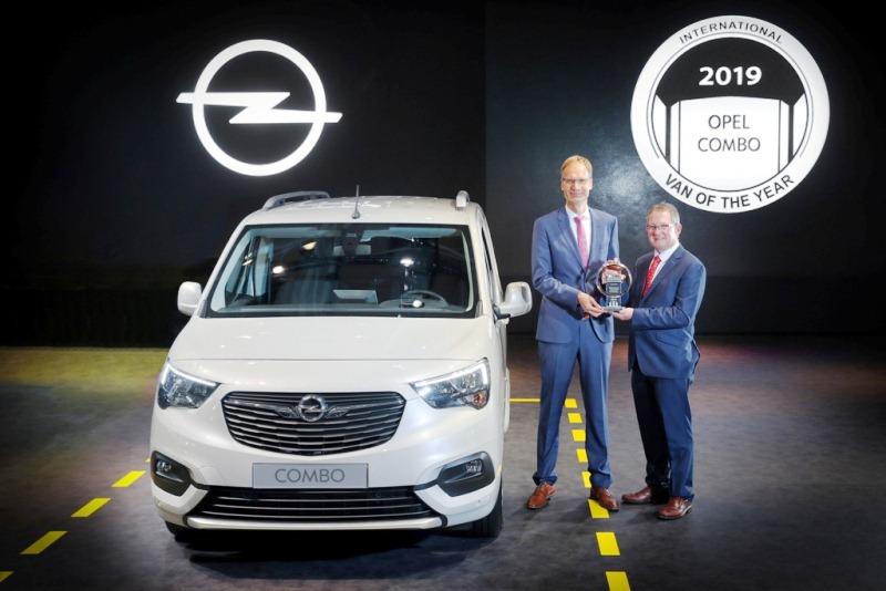 Opel-Combo-Michael-Lohscheller-Jarlath-Sweeney-504605 (1)