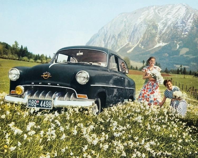 1953-Opel-Olympia-Rekord