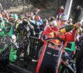 Sebastijan Ožije Monte Karlo 2019