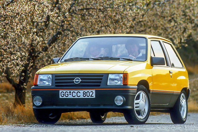 1986-Opel-Corsa-GT