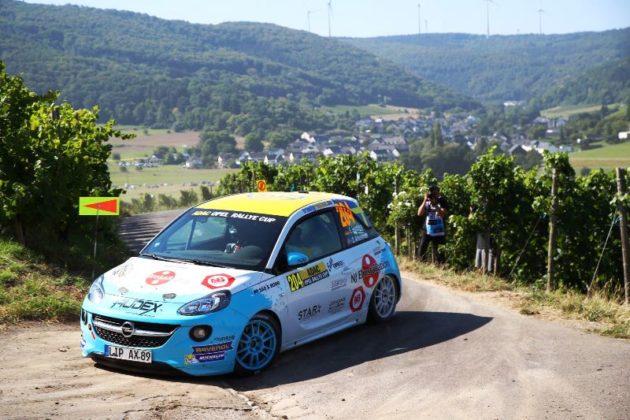 Opel-Adam-R2-