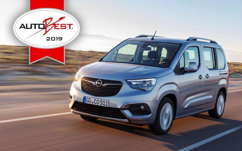 Opel-Combo-Life-Autobest