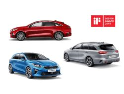 kia_pressrelease_2018_PRESS-HIGHRES_ALLCARS