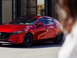 All-New-Mazda3_Mazda3