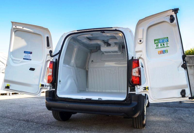Opel-Combo-Cargo-