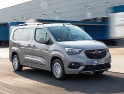 Opel-Combo-Cargo-XL-