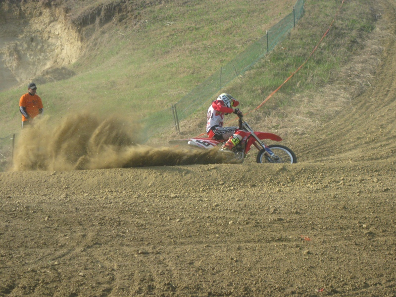 Janko Railić MX 2