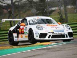 Lazarevic-Porsche-Italia-1
