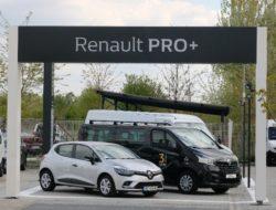 STOJANOV AUTO otvaranje Proplus i Selection 1