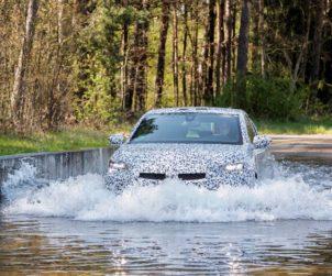 Opel-Corsa-Camouflage