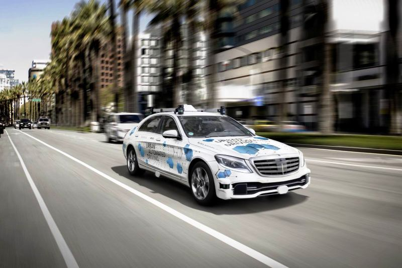 bosch_daimler_automated-driving-1