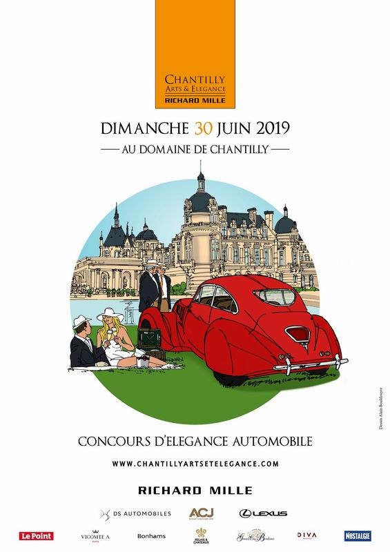 chantilly-art-elegance-2019