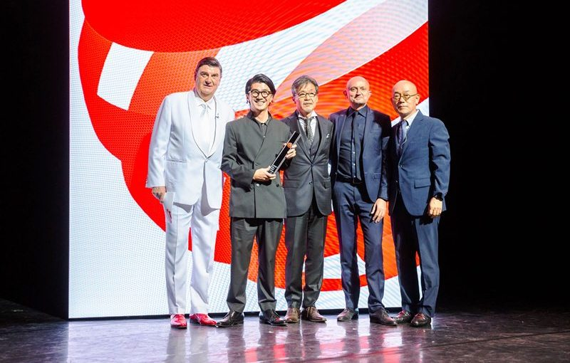 PR-image---Red_Dot_Award_2019_ceremony