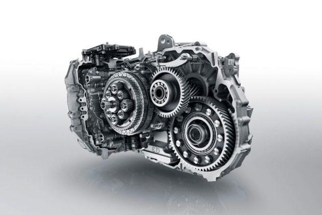 Opel-Crossland-X-Automatic-Transmission