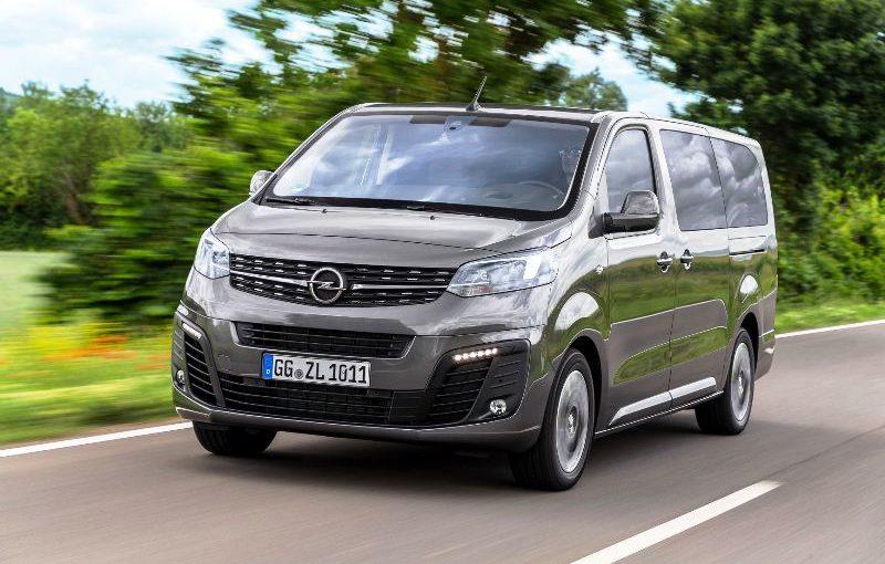 Opel-Zafira-Life-L-507299_0