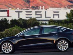 Tesla-se-nada-otvaranju-prodavnica-u-Hrvatskoj-i-Srbiji-početkom-2020.