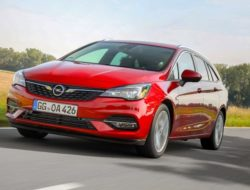 Opel-Astra-Sports-Tourer