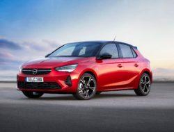 Opel-Corsa-nova 2019